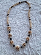 NECKLACE TL-43