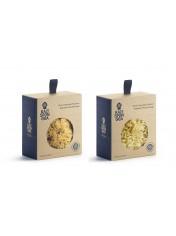 KALYSPONGEA PREMIUM BOX 5-5,5 INCHES